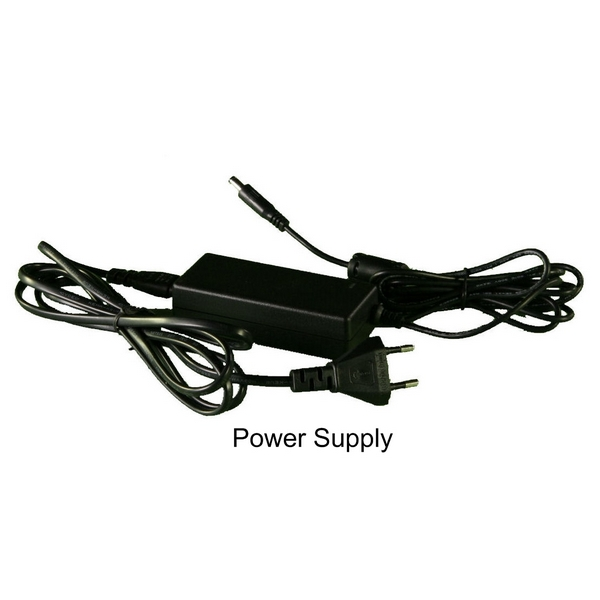 Адаптер Power supply (X-431, MAster)