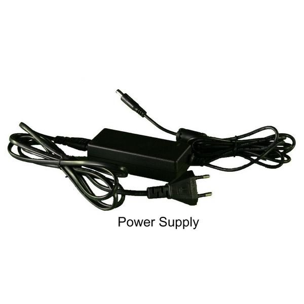 Вы смотрели для диагностики и мото x431 power adapter x 431 gx3